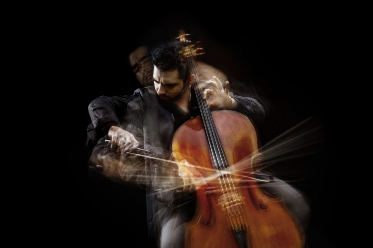 如何学习演奏大提琴?可以快点学会呢?