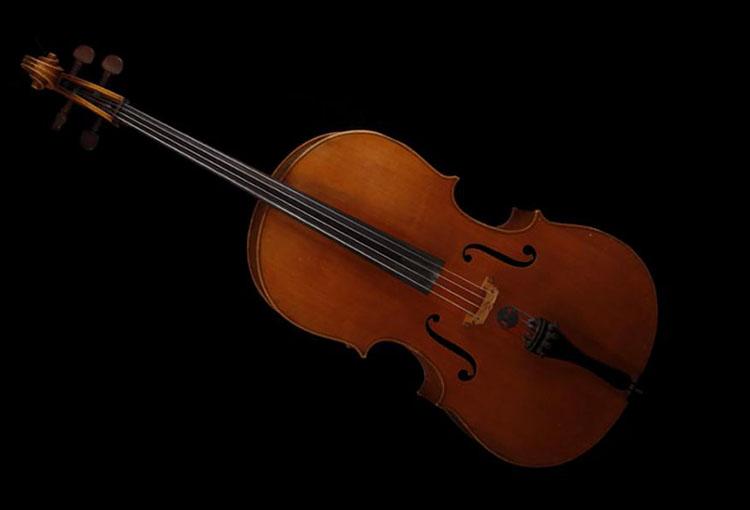 重庆大提琴老师一对一教学,教学经验丰富