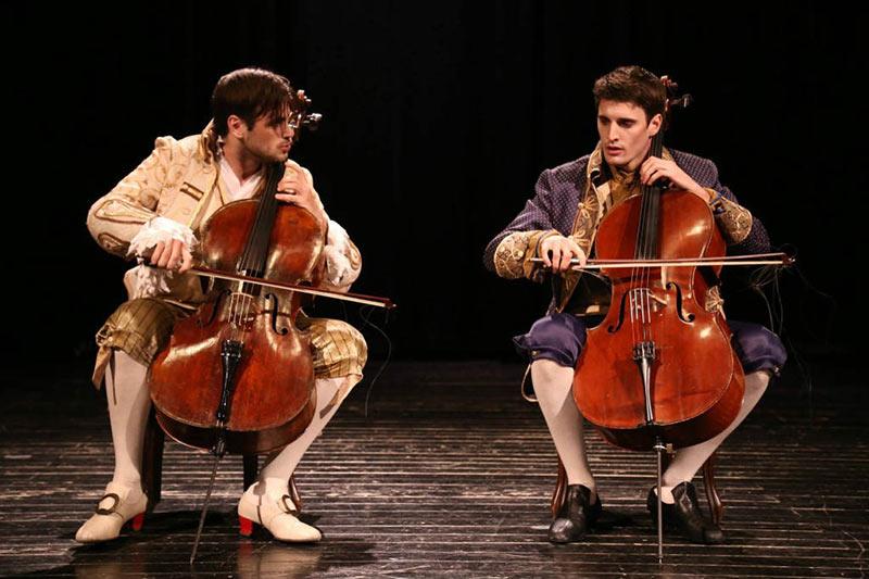 大提琴初学者每天应该练习多长时间?