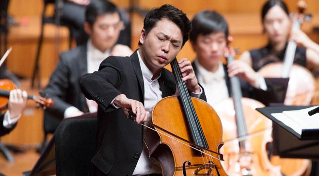 佛山大提琴老师,音乐培训中心