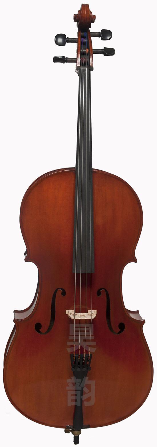 学生专用大提琴