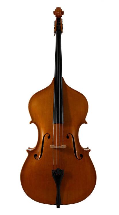 低音提琴价格