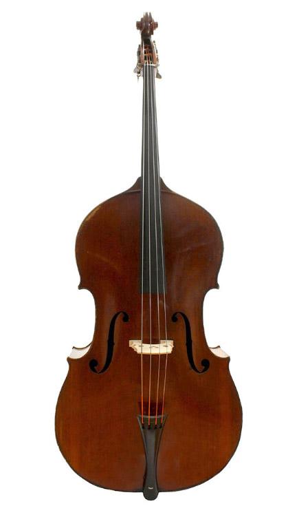 低音贝斯老琴价格