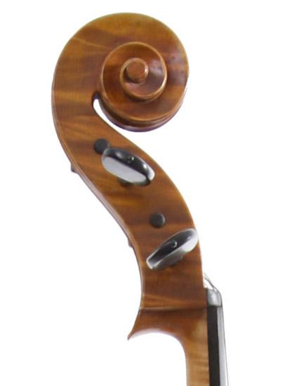 演奏级大提琴