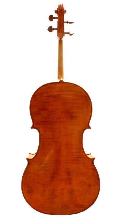 学生考级川料大提琴