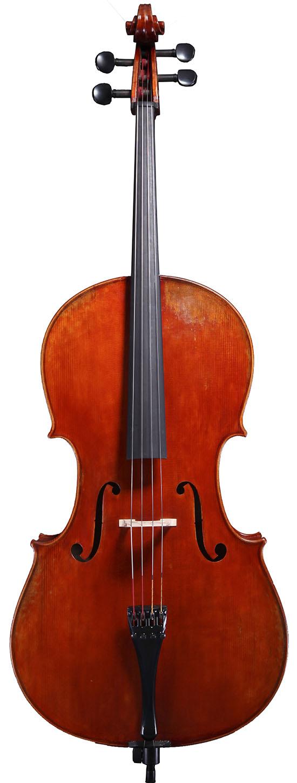 虎皮纹川料大提琴