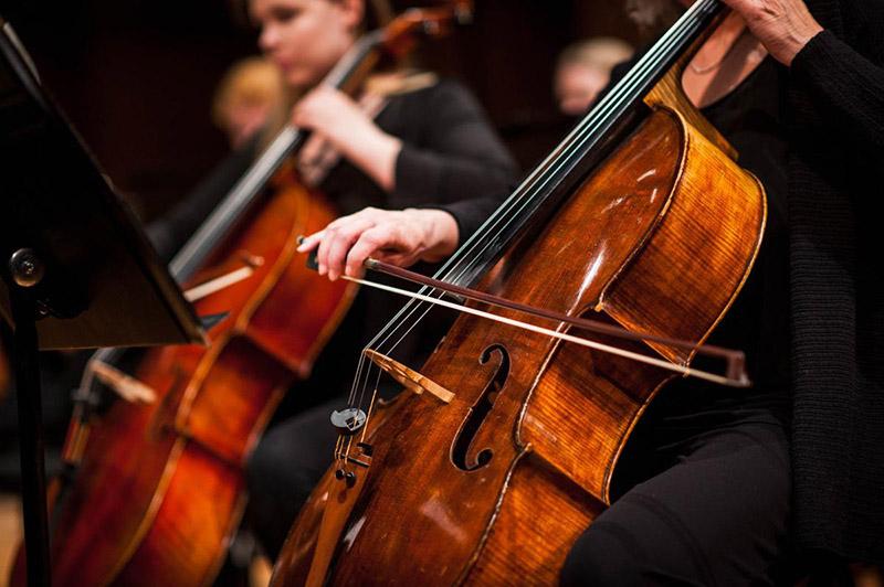 大提琴一对一教学的好处有哪些?