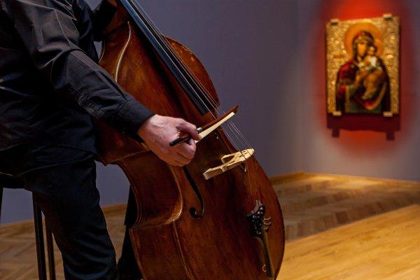 专家共议低音提琴教学 ,应为乐队而生