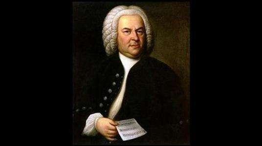 只听过巴赫大提琴作品吗?请试试看这些无伴奏作品!