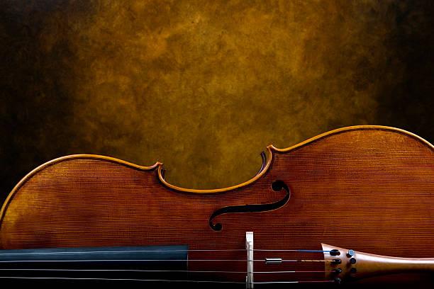 炎热多雨的夏季,大提琴该如何保养