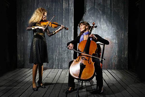 有关大提琴学习方面的一些个人看法