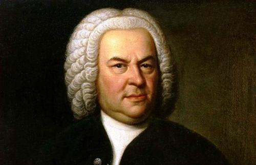 如何评价巴赫G大调第一大提琴组曲