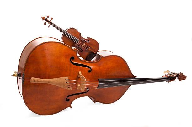 大提琴学习方式有哪些