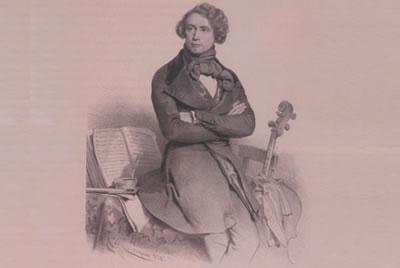 阿德里安·赛尔维 Adrien Servais